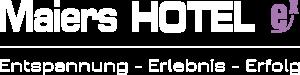 Maiers-EHotel-Logo
