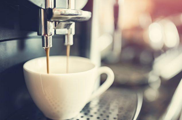 Maiers Hotel Parsberg Kaffeelounge