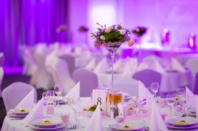 Maiers Hotel Parsberg Hochzeiten