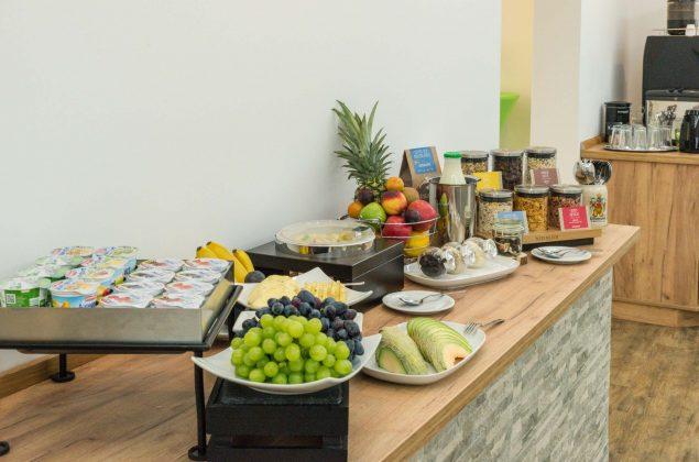 maiershotel-parsberg-erfolg-erlebnis-entspannung-modern-tagung-seminar-bayern-familie-gastfreundschaft-breakfast-fruehstueck-lecker-buffet-grosseauswahl-vielfalt (13)