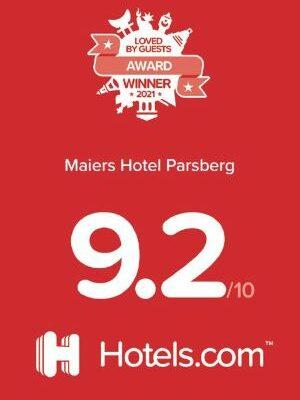 maiershotel-parsberg-erfolg-erlebnis-entspannung-modern-tagung-seminar-bayern-familie-gastfreundschaft-zimmer-room-hotels-expedia-rating-bewertung-hotels.de