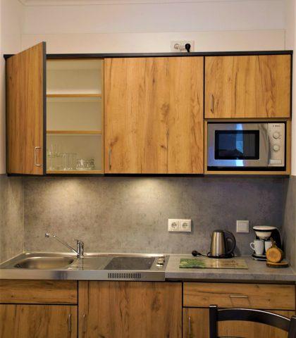 maiershotel-parsberg-erfolg-erlebnis-entspannung-modern-tagung-seminar-bayern-familie-gastfreundschaft-zimmer-room-big-grossezimmer-appartement-schlafen-boardinghouse-5