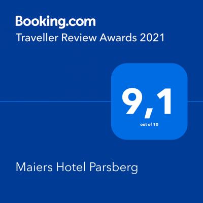 maiershotel-parsberg-erfolg-erlebnis-entspannung-modern-tagung-seminar-bayern-familie-gastfreundschaft-zimmer-room-booking-rating-bewertung-booking.com-2021
