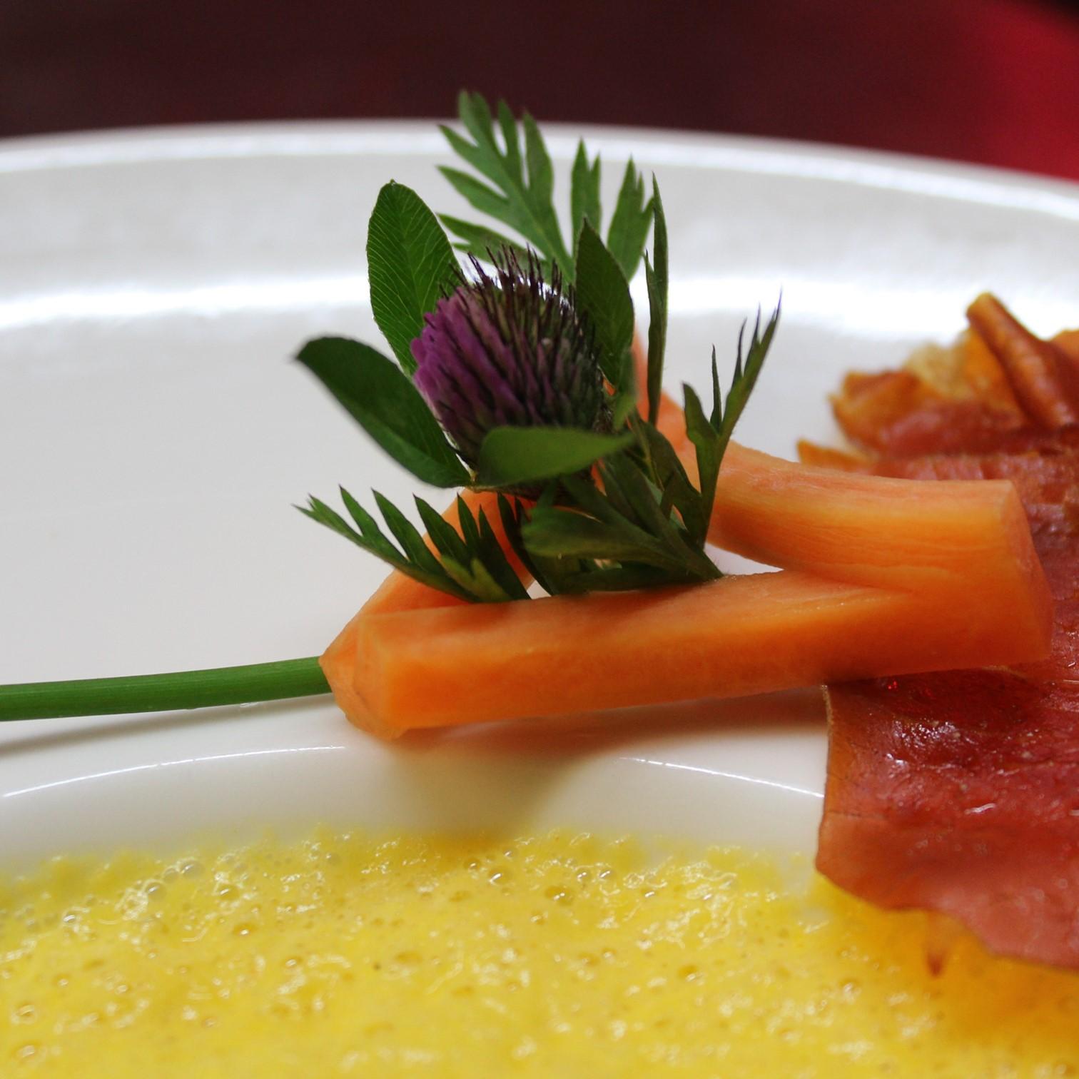 herrler-gourmet-parsberg-hochzeit-feier-maiers-hotel-parsberg-heiraten-saal-buffet-catering-oberpfalz_2