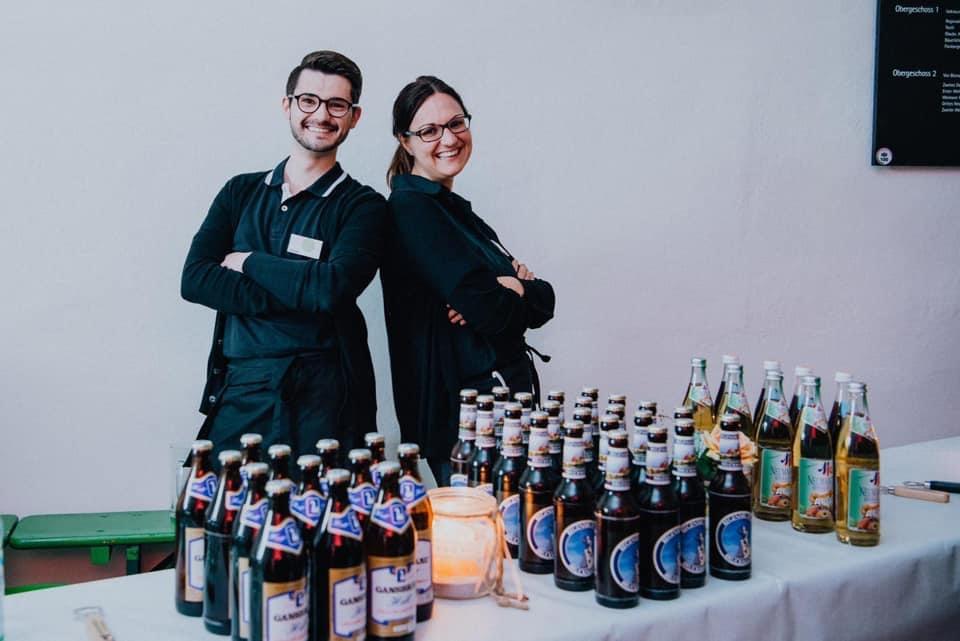 krotting-catering-parsberg-hochzeit-feier-maiers-hotel-parsberg-heiraten-saal-buffet-service-oberpfalz-3