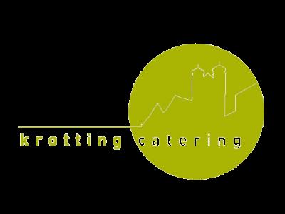 krotting-catering-parsberg-hochzeit-feier-maiers-hotel-parsberg-heiraten-saal-buffet-service-oberpfalz-logo
