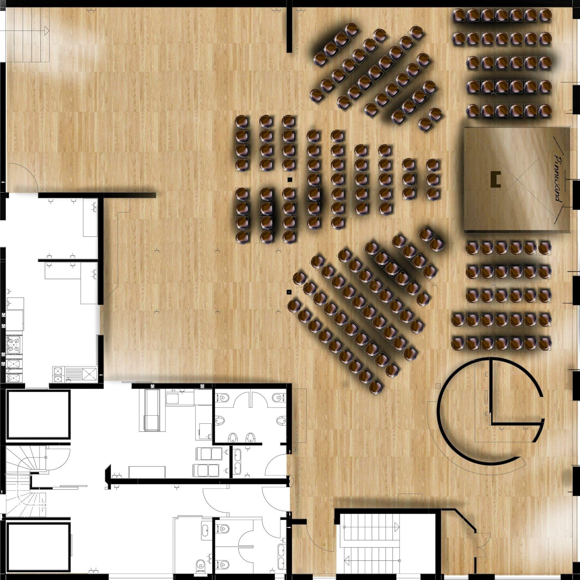 maiers-hotel-parsberg-edelweiß-entspannung-erlebnis-event-seminar-tagung-workshop-feier-hochzeit-heiraten-kolosseum