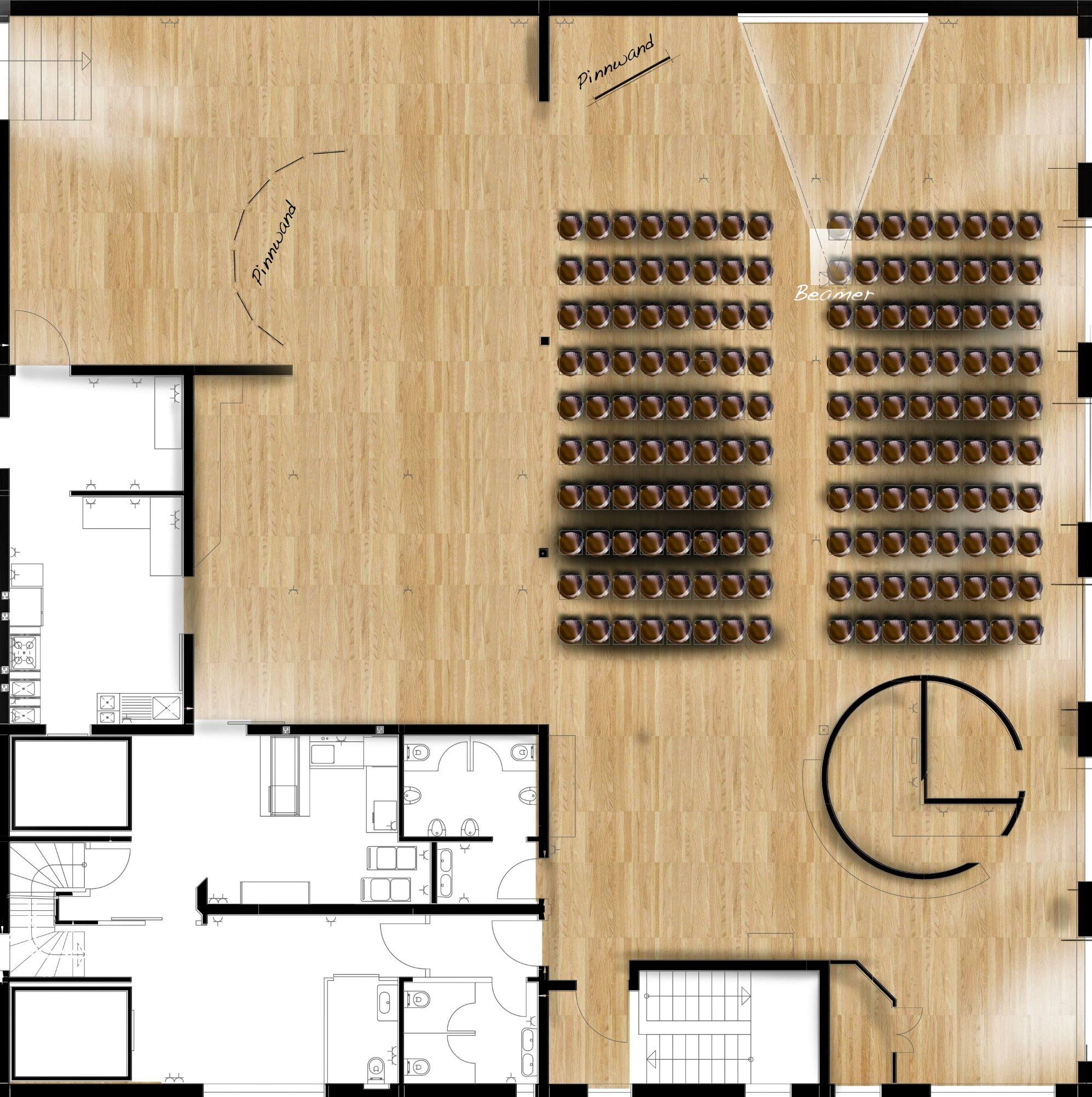 maiers-hotel-parsberg-edelweiß-entspannung-erlebnis-event-seminar-tagung-workshop-feier-hochzeit-heiraten-stuhlreihen