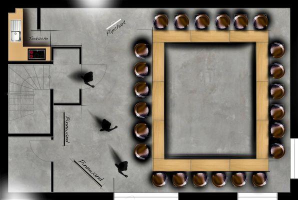 maiers-hotel-parsberg-neumarkt-a3-enzian-entspannung-erlebnis-event-seminar-tagung-workshop-team-building-meeting-carree