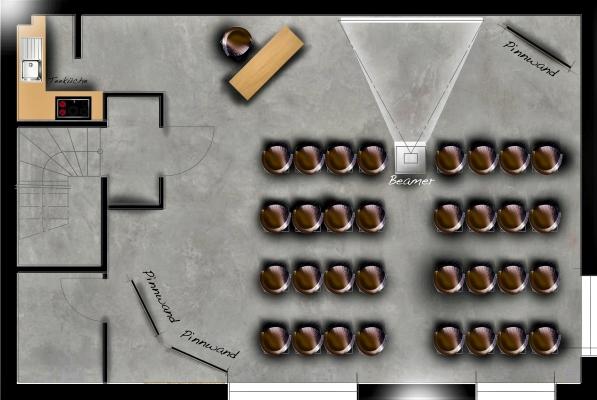 maiers-hotel-parsberg-neumarkt-a3-enzian-entspannung-erlebnis-event-seminar-tagung-workshop-team-building-meeting-stuhlreihen