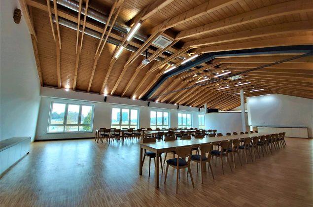 maiers-hotel-parsberg-seminar-tagung-workshop-meeting-event-team-building-modern-technik-neumarkt-bayern-regensburg_1