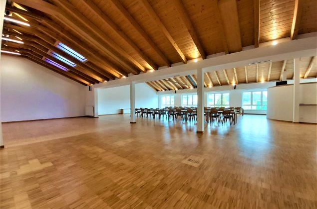 maiers-hotel-parsberg-seminar-tagung-workshop-meeting-event-team-building-modern-technik-neumarkt-bayern-regensburg_4