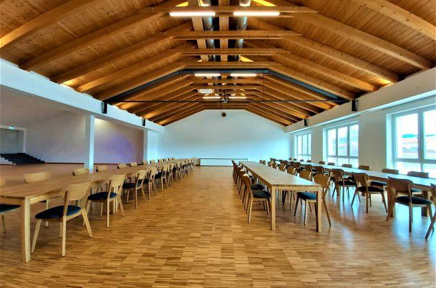 maiers-hotel-parsberg-seminar-tagung-workshop-meeting-event-team-building-modern-technik-neumarkt-bayern-regensburg_5