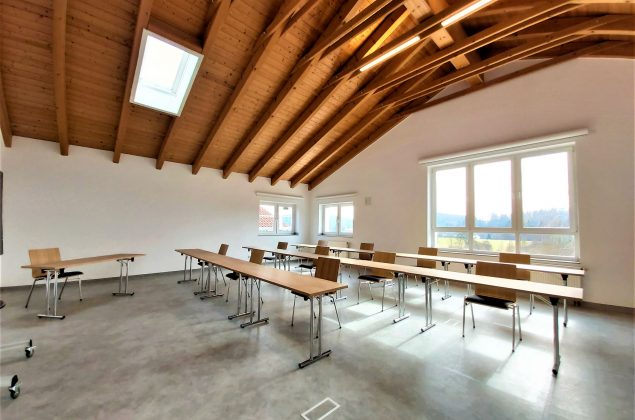 maiers-hotel-parsberg-seminar-tagung-workshop-meeting-event-team-building-modern-technik-neumarkt-bayern-regensburg_enzian_1
