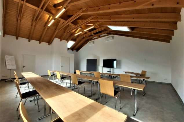 maiers-hotel-parsberg-seminar-tagung-workshop-meeting-event-team-building-modern-technik-neumarkt-bayern-regensburg_enzian_3