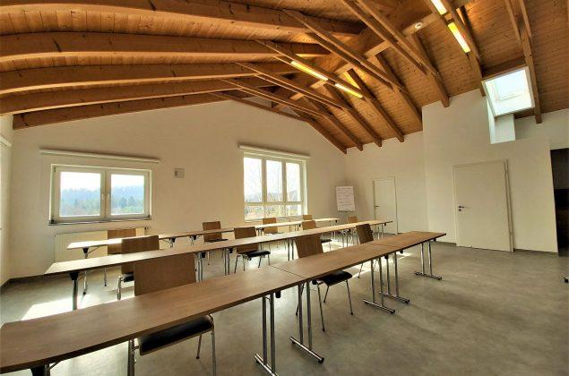 maiers-hotel-parsberg-seminar-tagung-workshop-meeting-event-team-building-modern-technik-neumarkt-bayern-regensburg_enzian_4
